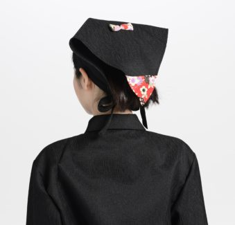 GAC-005M 三角巾